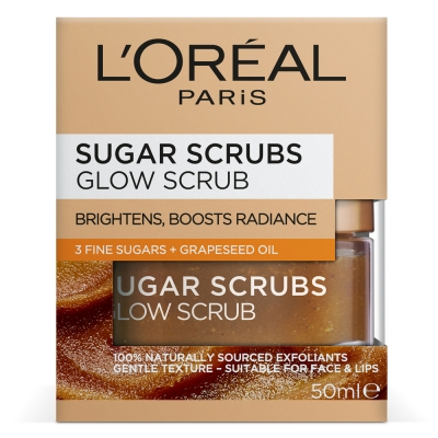 Sugar_Scrubs_Glow_Scrub_with_Grapeseed_Oil.jpg