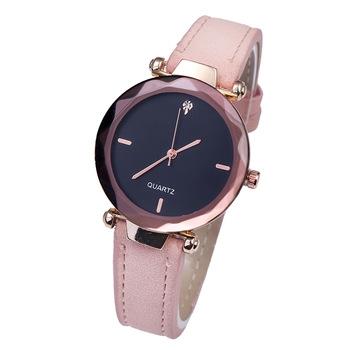 Cheap-Price-Wholesale-Fashion-small-leather-watch.jpg_350x350_.jpg