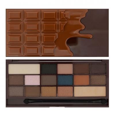 7_I_HEART_MAKEUP_Cień_Salted_Carmel_Chocola.jpg