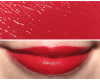 Makeup_Revolution_Atomic_Lipstick_in_Atomic_Ruby_-_Hand_and_Lip_Swatch.png