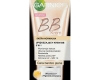 eng_pl_Garnier-Beautifying-BB-Cream-5-in-1-normal-skin-complexion-very-clear-50ml-73021_1.jpg