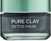 loreal-paris-pure-clay-detoxikacios-maszk___14.jpg