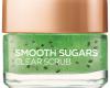 l-oreal-paris-smooth-sugars-glow-scrubs9.png