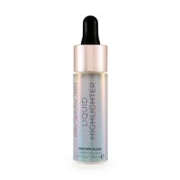 Revolution Liquid Highlighter Liquid - Unicorn Elixir