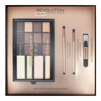Revolution HD Pro Brows - Ajándék csomag