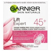 Garnier Lift Expert 45+ nappali ránctalanító arckrém - 50 ml