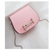 Trixi-válltáska-Pink