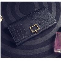 Polli Black -pénztárca
