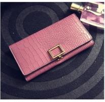 Polli Viola -pénztárca
