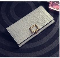 Polli Grey -pénztárca